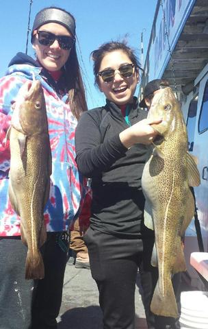 New jersey fishing photos for Point pleasant fishing report