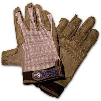 New jersey fishing reports for Buff fishing gloves